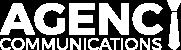 Agency Communications