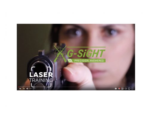 G-Sight Solutions – Video