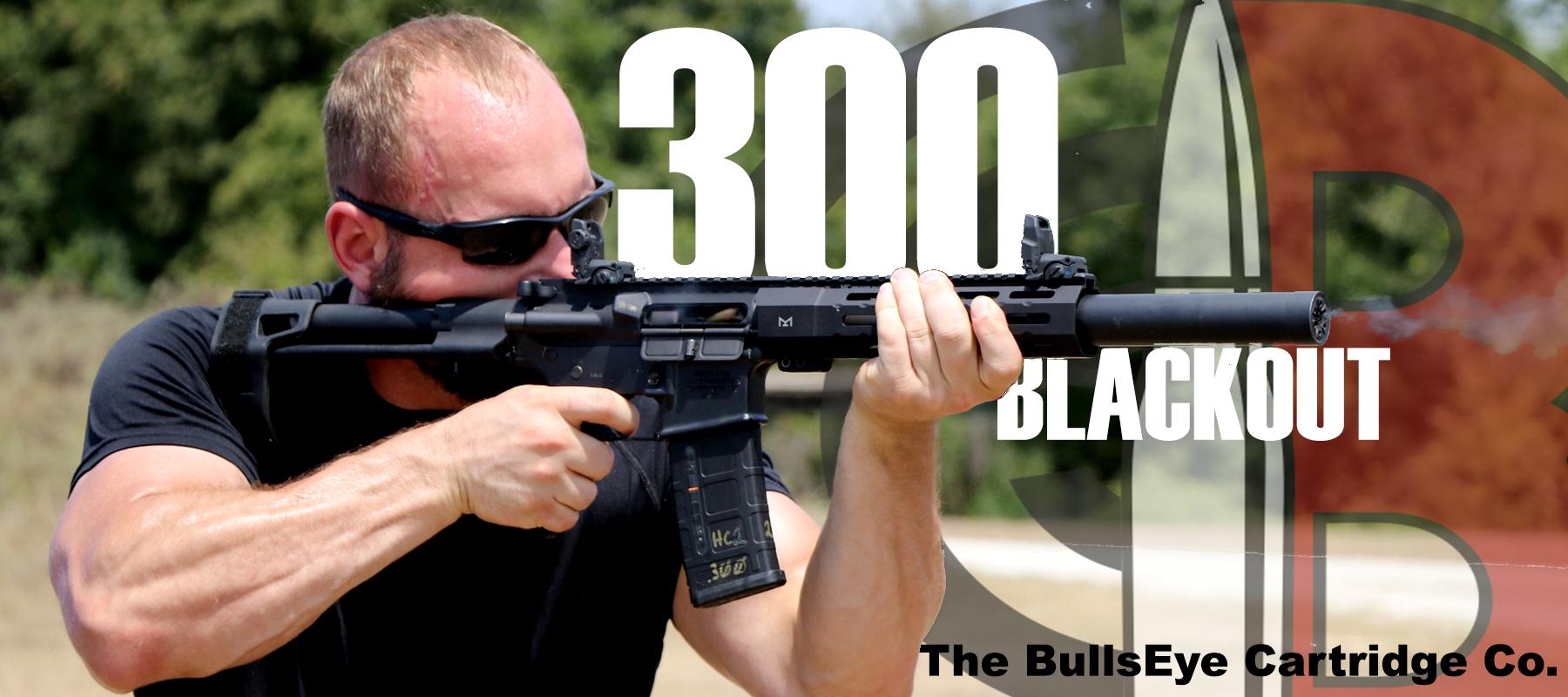 Zack 300